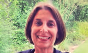 Ruth Donig-White, Speech Pathologist
